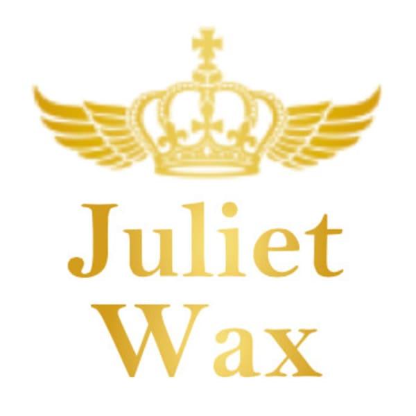 ブラジリアンワックス脱毛専門店  【Juliet Wax】