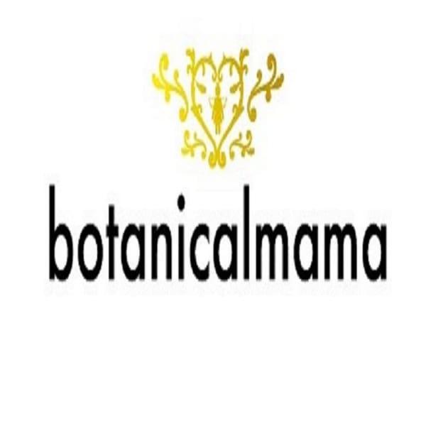 botanical mama