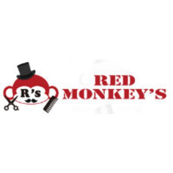 RED MONKEY`S