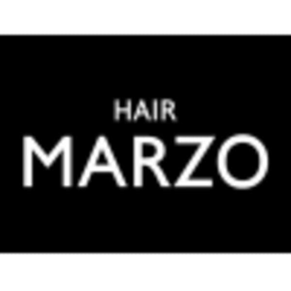 HAIR MARZO