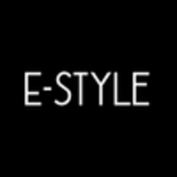 E-style