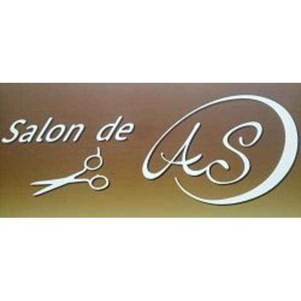 Salon de AS