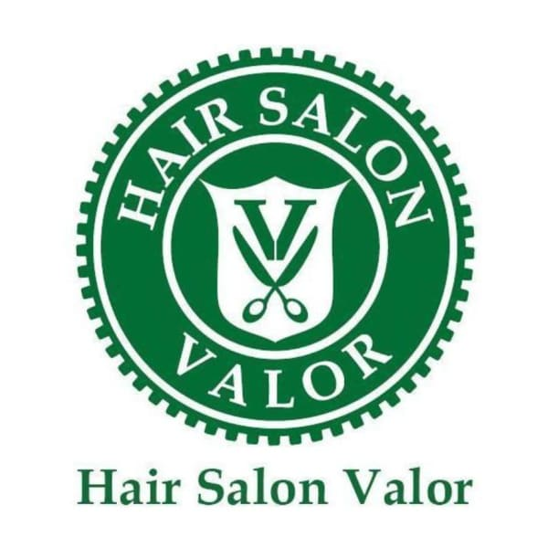 HairSalon VALOR 立川