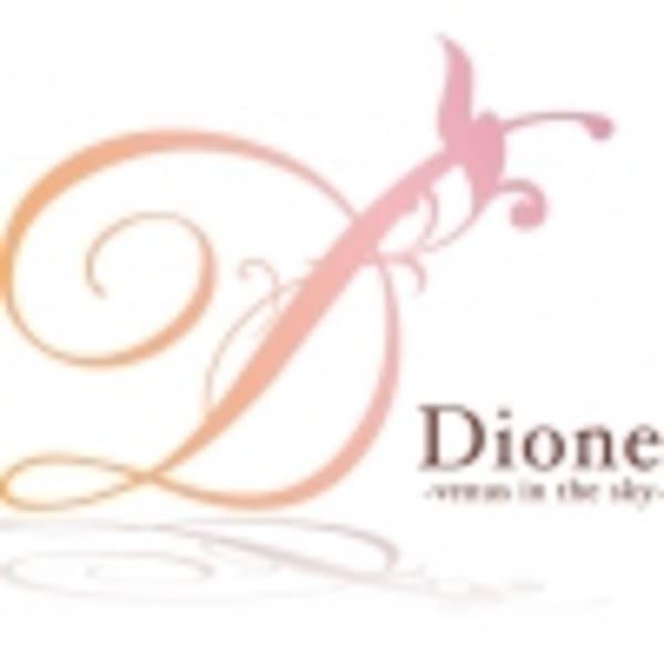 Dione 京都六地蔵店