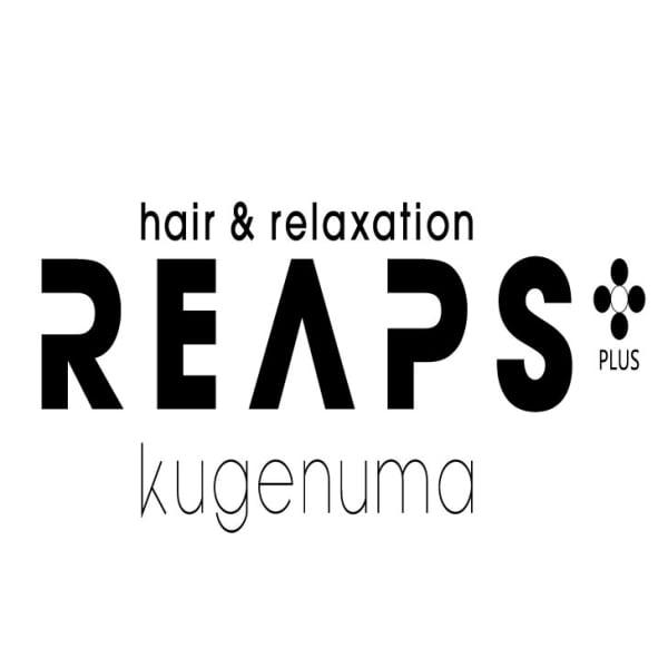 REAPS+ KUGENUMA