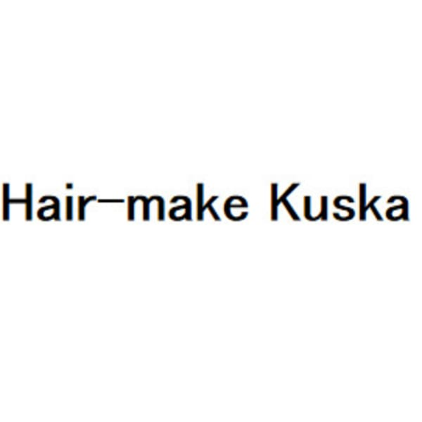 Hair-make Kuska