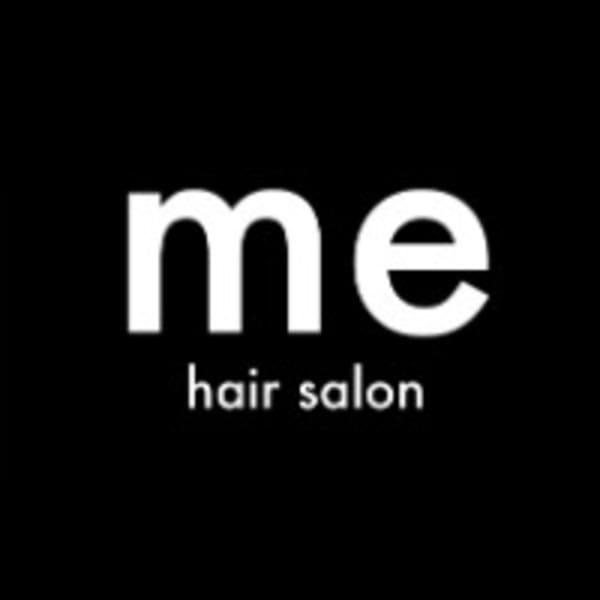 hair salon me