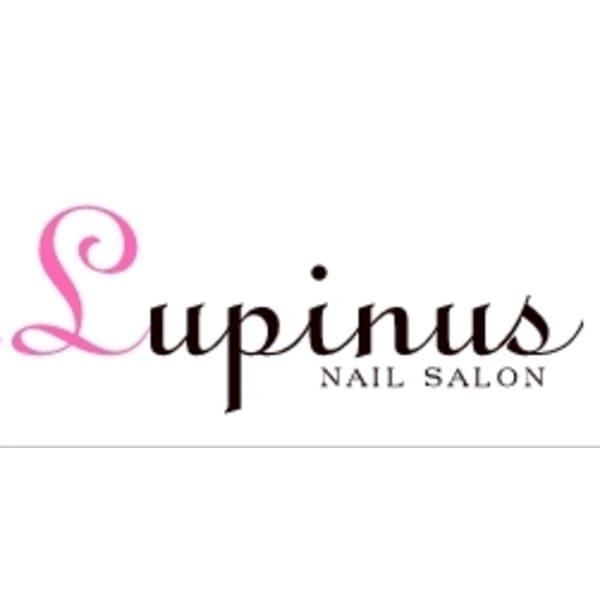 Lupinus 今福店