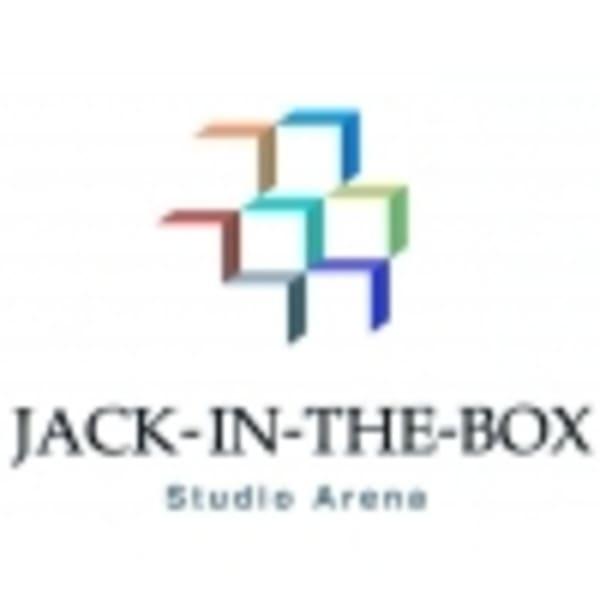 JACK-IN-THE-BOX 大橋店