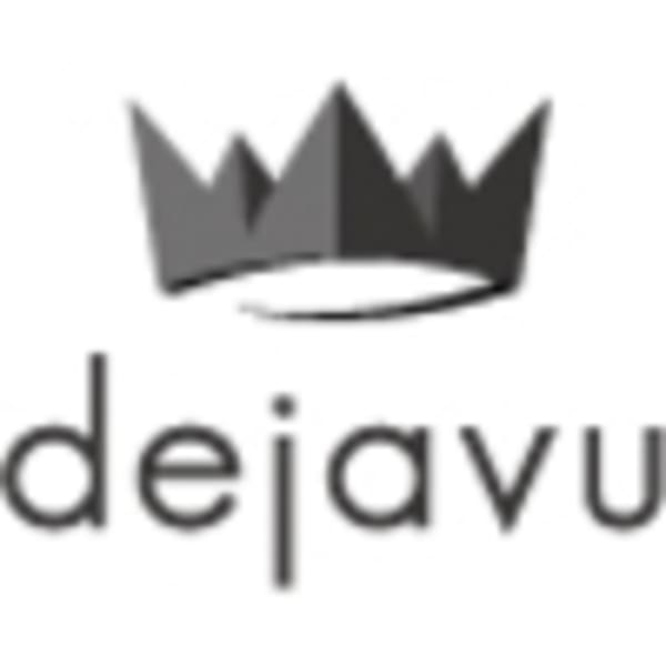dejavu HairDesign