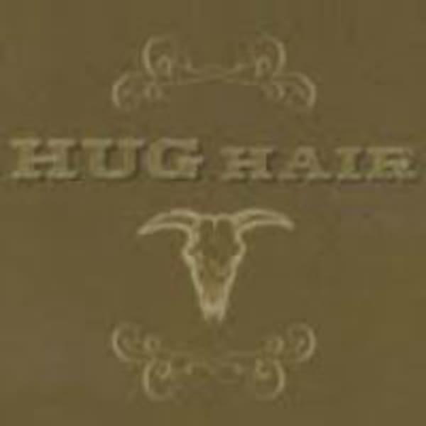HUG hair