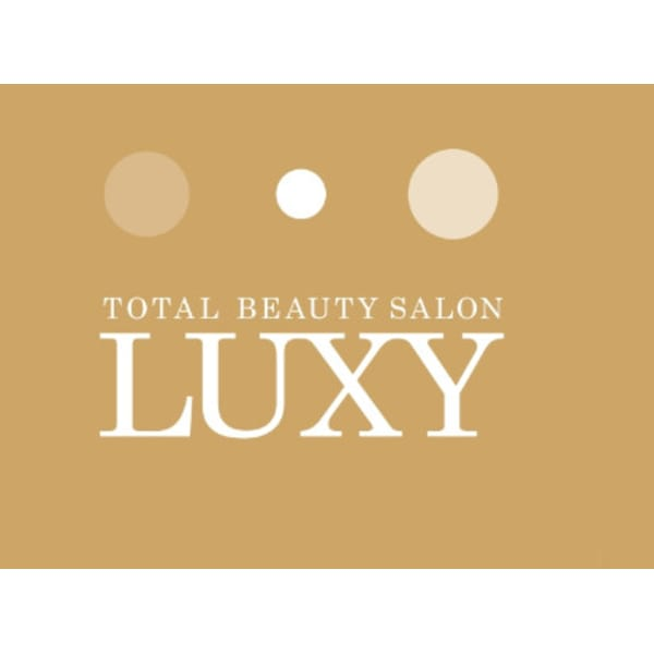 TOTAL BEAUTY SALON LUXY
