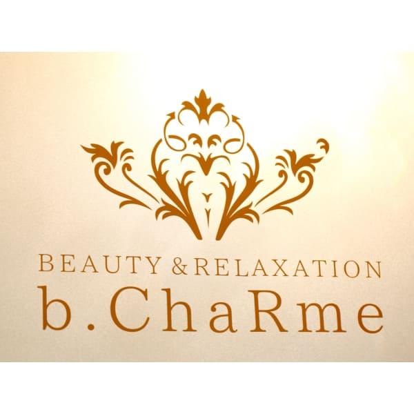 b.ChaRme