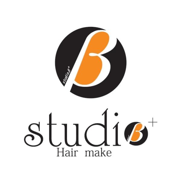 studio β+