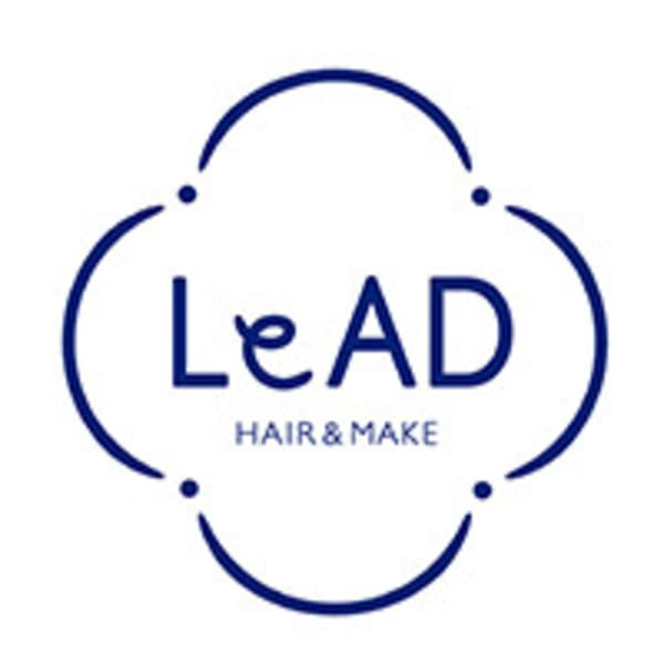 LeAD hair&make
