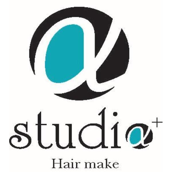studio α+