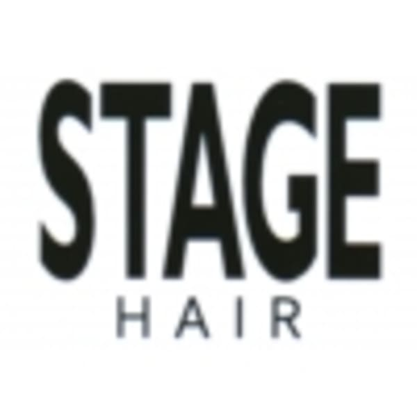 STAGE HAIR