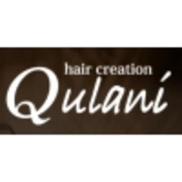 hair creation Qulani 春日店