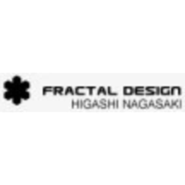 フラクタルデザイン 東長崎店