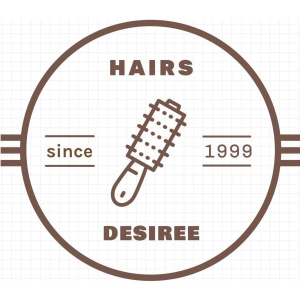HAIRS DESIREE 三木本店
