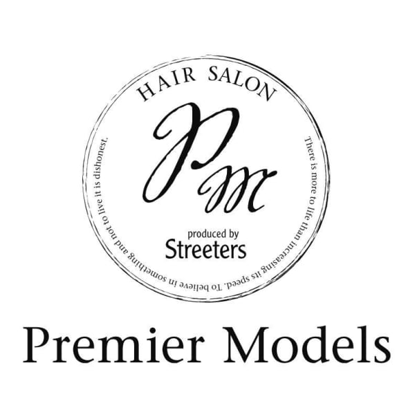 Premier Models by streeters