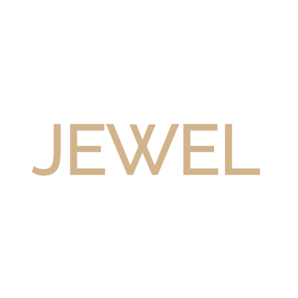 整体&エステティック 美容整体JEWEL