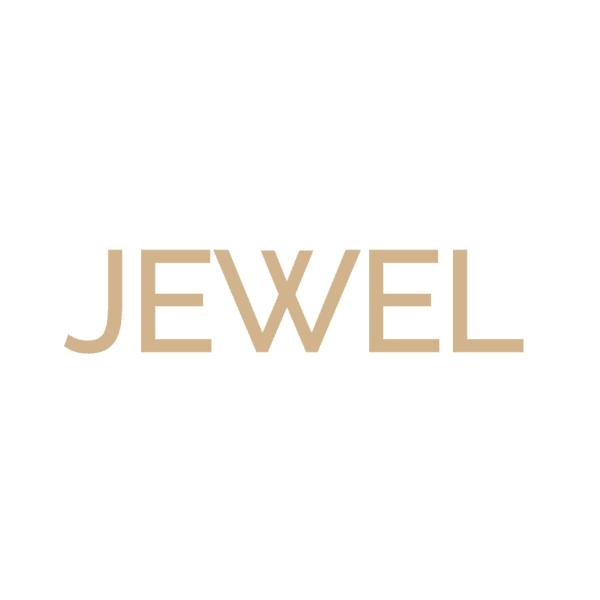 整体&エステティック JEWEL