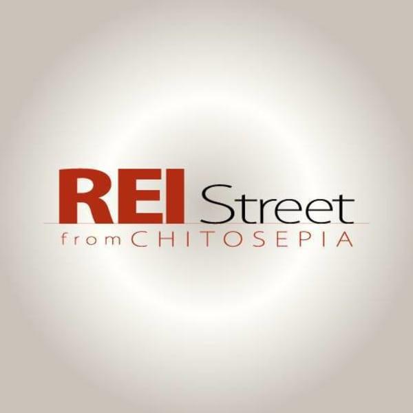 REI Street