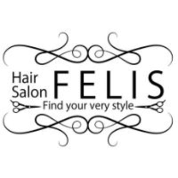 Hair Salon FELIS