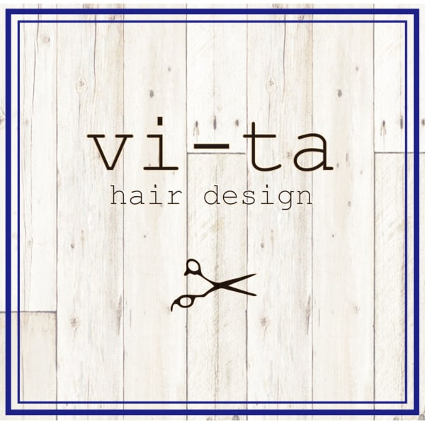 vi-ta 田町店