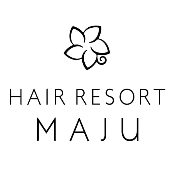 HAIR RESORT MAJU