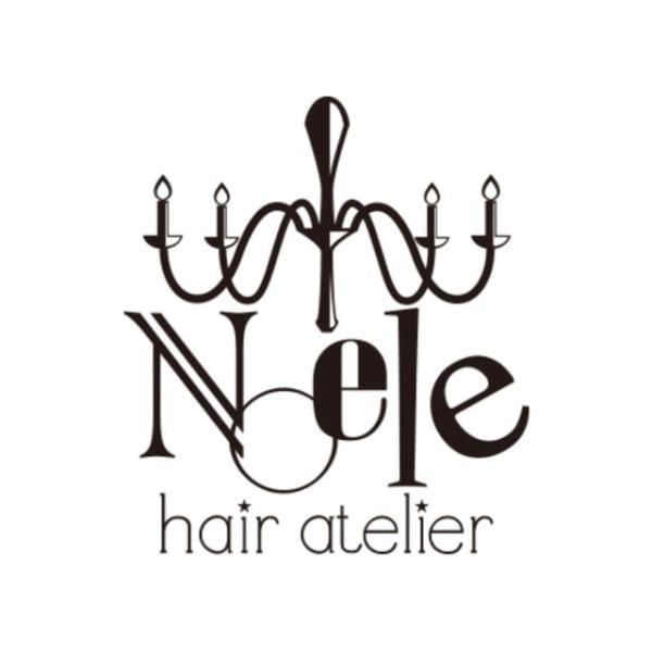Noele hair atelier
