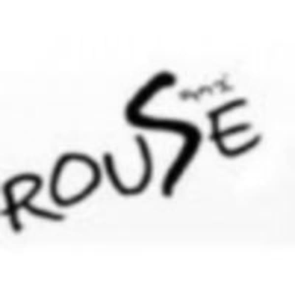 美容室 ROUSE