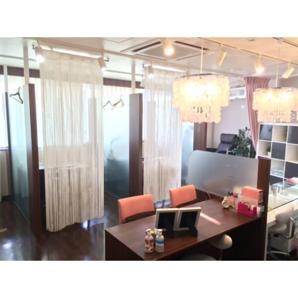design salon attra