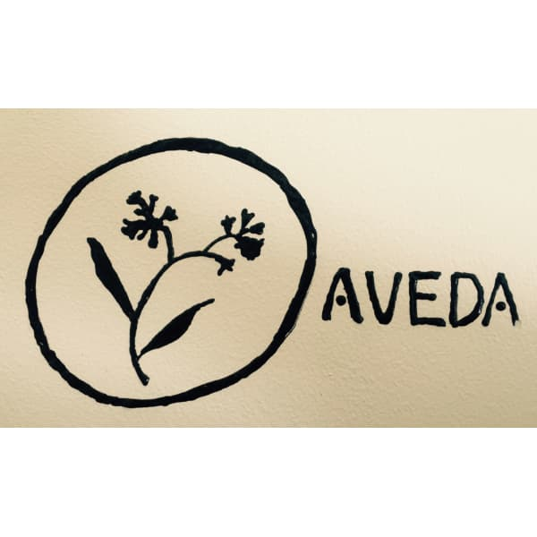 Dh-HAL-AVEDA 横浜