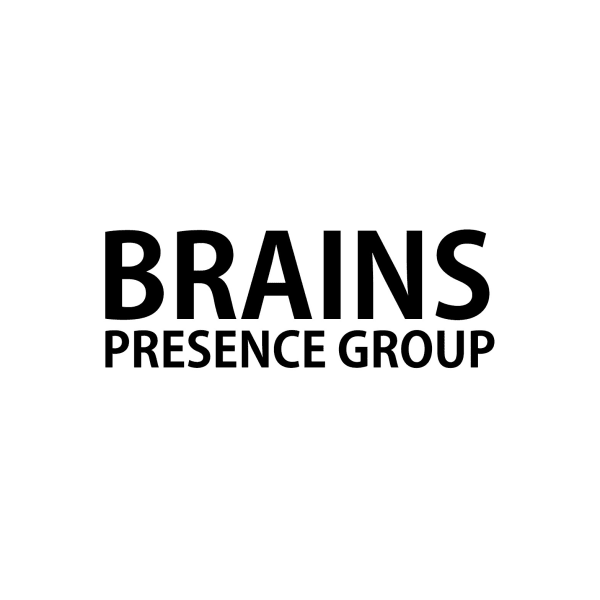 BRAINS by presence
