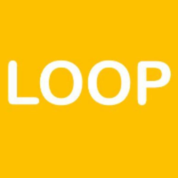美容室 LOOP