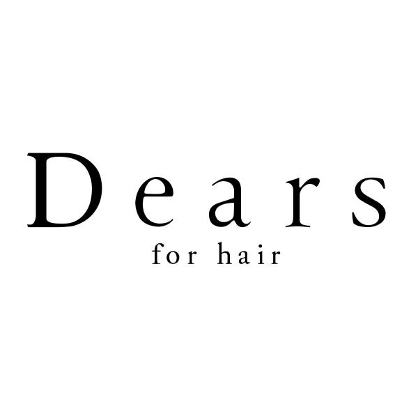 Dears 檀田店