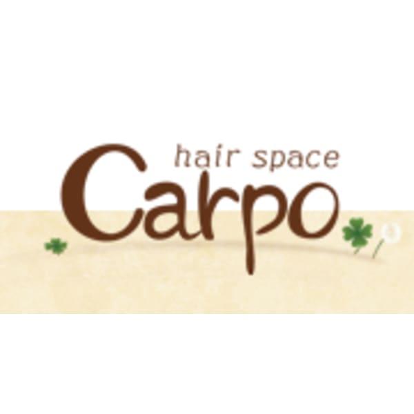 美容室カルポ
