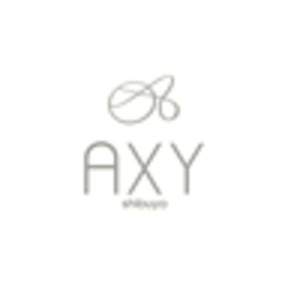 AXY 渋谷