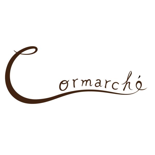 Cormarche -コルマルシェ-