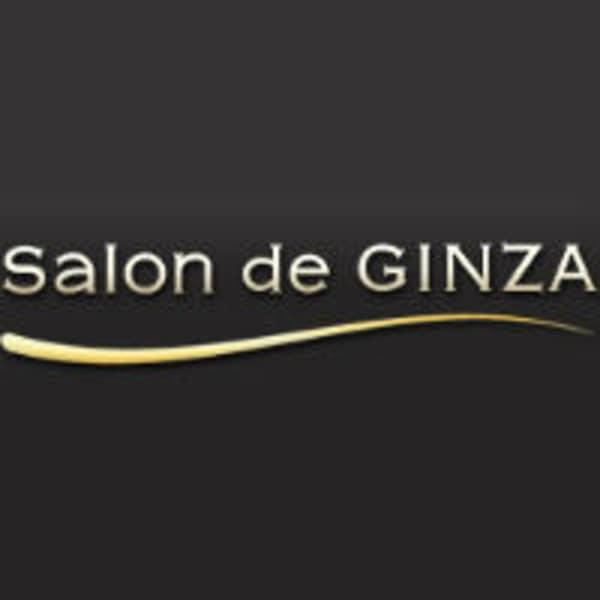 Salon de GINZA 大井町