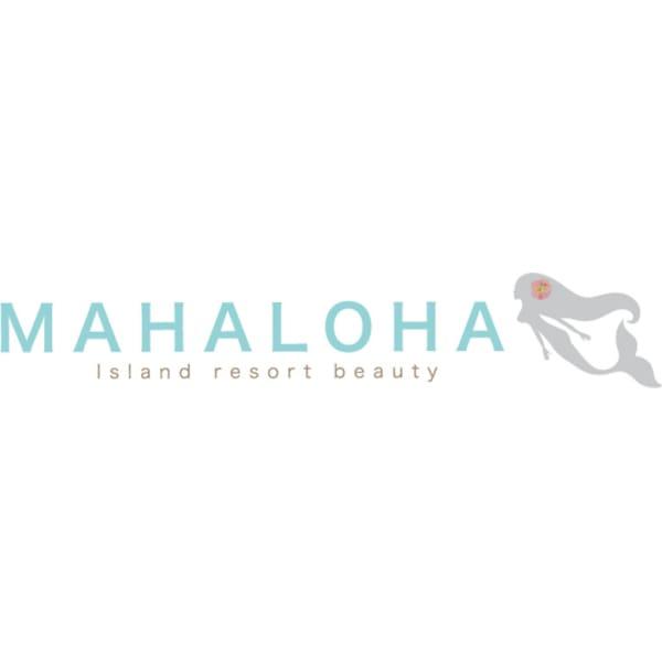 MAHALOHA Island resort beauty