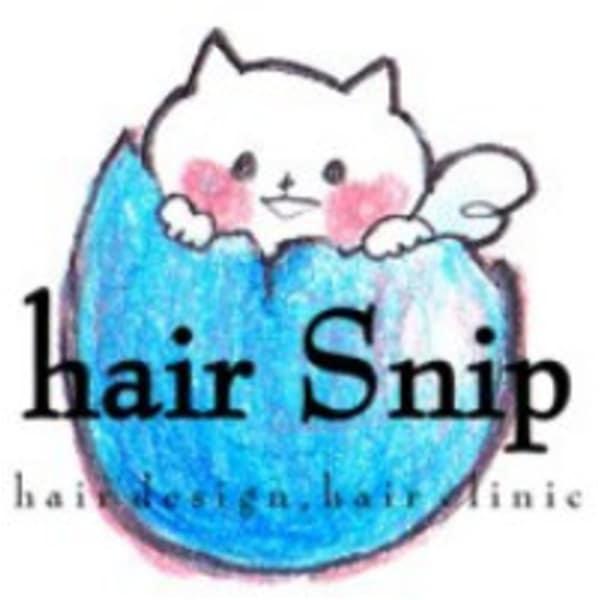 hair snip