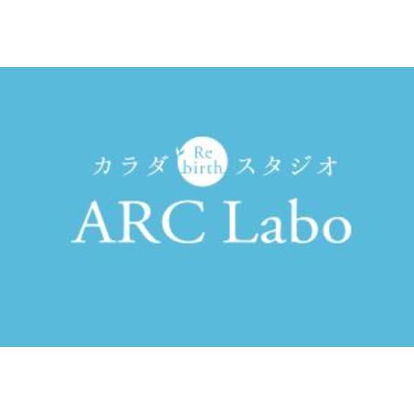 ARC Labo 赤坂