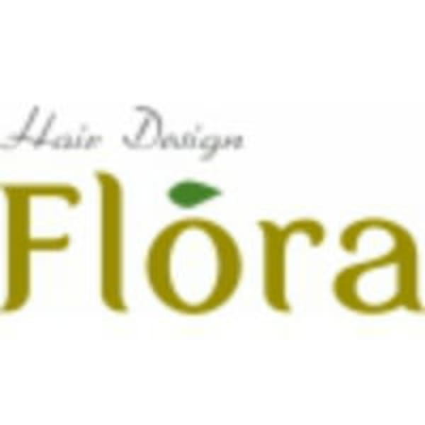 Hair Design Flora