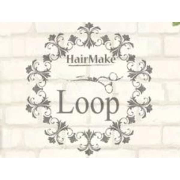 Hair Make Loop
