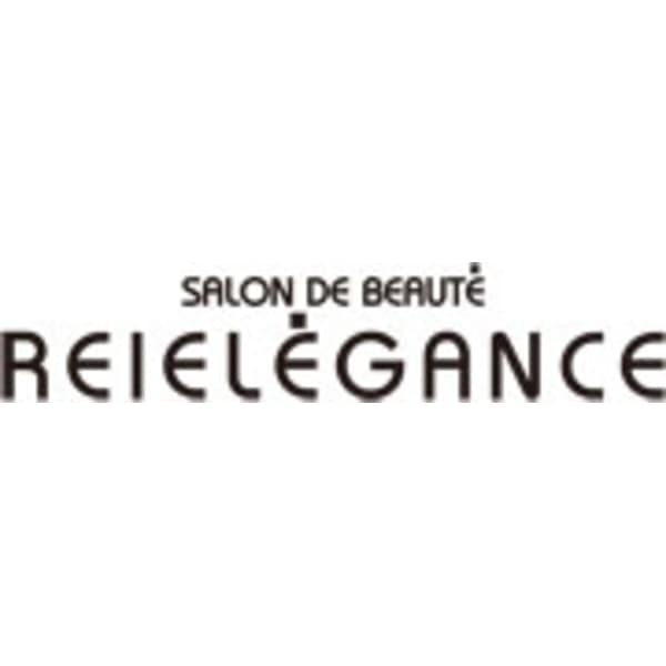 SALON DE BEAUTE REIELEGANC 八事