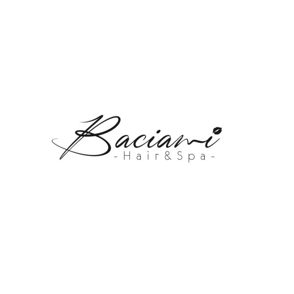 Baciami Hair&Spa