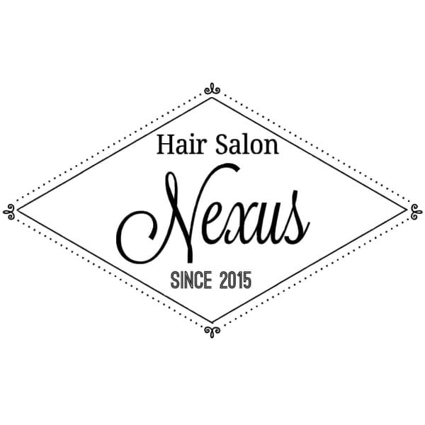 Hair Salon Nexus